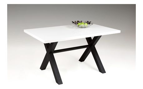 Jídelní stůl LINA T