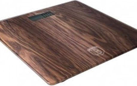 Váha osobní digitální 150 kg Forest Line KELA BH-9009