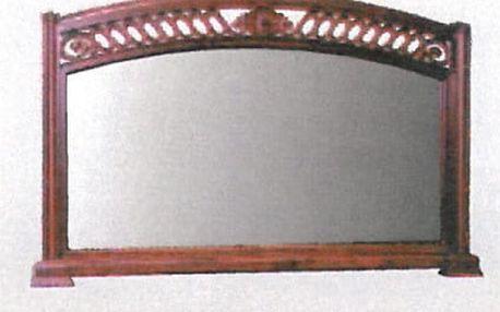 Zrcadlo MODENA