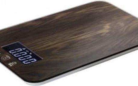 Váha kuchyňská digitální 5 kg Forest Line KELA BH-9005