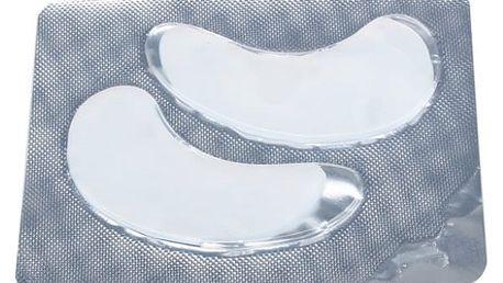 Kolagenová maska pod oči - 5 kusů