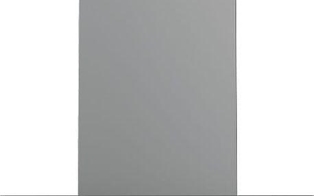 Komínový odsavač par Beko HCB 61630BX