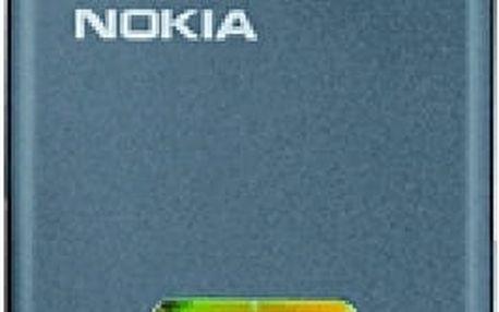 Baterie Nokia BL-5J Li-Ion 1320mAh (02711B6) černý
