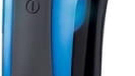 Zastřihovač vlasů Remington Precision Cut HC5900 modrý