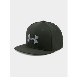 Kšiltovka Under Armour Heatgear Men's Elevate 2.0 Cap L/XL Barevná