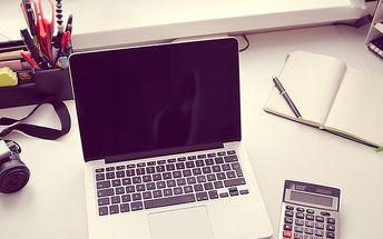 Daňová evidence v programu Pohoda, odborný kurz
