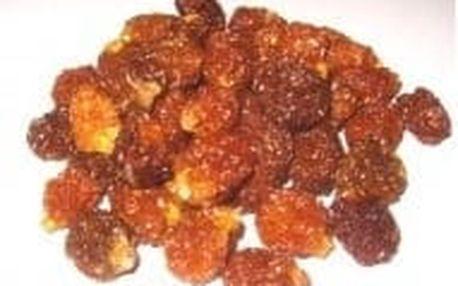 AWA superfoods Mochyně peruánská oranžová 100g