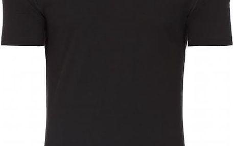 Pánské tričko Icebreaker Oasis SS Crewe
