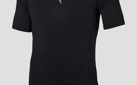 Tričko Puma TB_S S Tee L/XL Černá + DOPRAVA ZDARMA