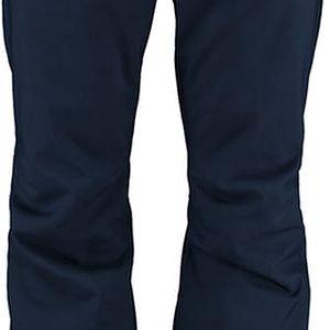 Kalhoty O´Neill PM FRIDAY N PANT L Modrá