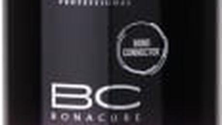 Schwarzkopf BC Bonacure Fibreforce 1000 ml šampon pro ženy