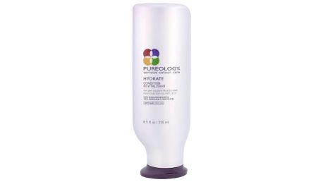 Redken Pureology Hydrate 250 ml kondicionér pro ženy