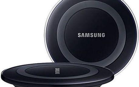 Nabíjecí podložka Samsung EP-PG920M, 2ks (EP-PG920MBEGWW) černá
