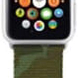 Trust náramek pro Apple Watch 38mm, camouflage - 20916