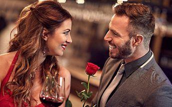 Beskydská romantika v horském hotelu