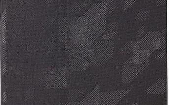 "CaseLogic Surefit 9,7"" tablet Samsung CGUE1110, černá - CL-CGUE1110K"