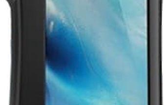 Love Mei Case iPhone 6 PLUS Three anti Straight version Black - LMC/0611