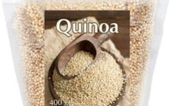 Quinoa 400 g
