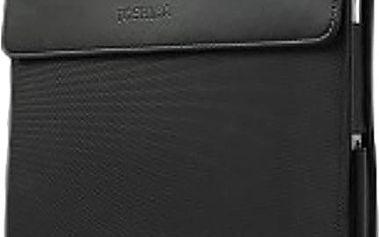 """Toshiba pouzdro pro 11.6"""" Sleeve pro modely WT310 a Portégé Z10t, NB10t, černá - PX1848E-1NCA"""