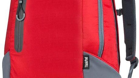 Lenovo ThinkPad Active Backpack Large - 4X40E77336