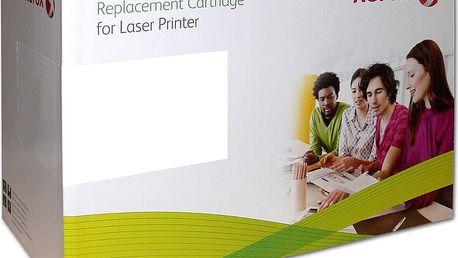 Xerox alternativní toner pro HP C3906A, černá - 496L95003