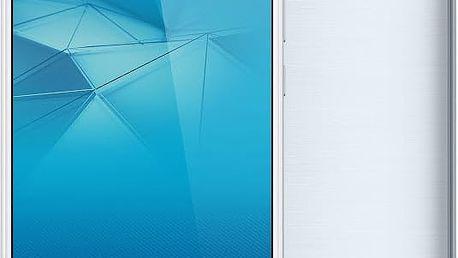 Honor 7 Lite, stříbrná - 51090NYQ