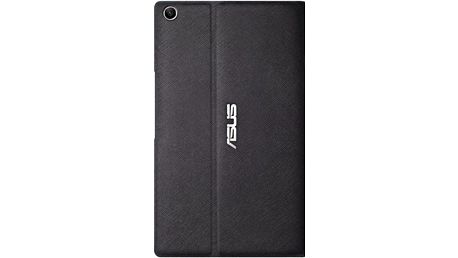 "ASUS PAD Audio Cover 8"" proZenPad 8 Z380C/Z380KL s reproduktory, černá - 90XB030P-BSL040"