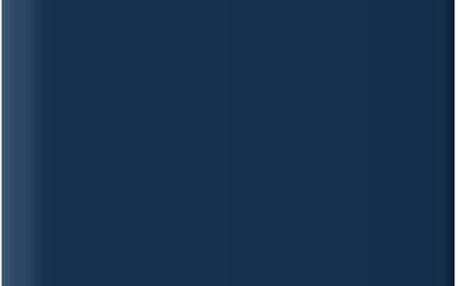 Belkin Classic Folio pouzdro pro iPhone6 Plus/6s Plus, modrá - F8W623btC01