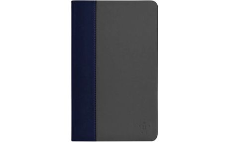 """Belkin Classic pouzdro pro Samsung, 7"""" - 8"""", modro-šedá - F7P335btC01"""