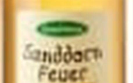 Rakytnikové víno svařené 750ml