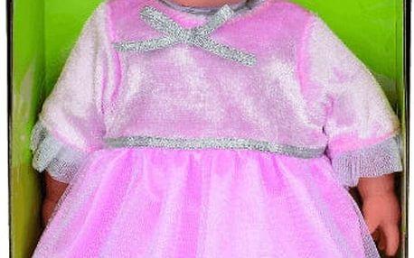 SIMBA Panenka Julia princezna 30cm, blond