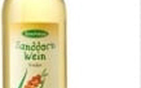 Rakytnikové víno 750ml