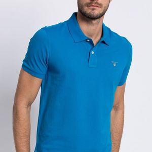 Gant - Polo tričko