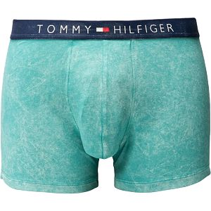 Tommy Hilfiger - Boxerky