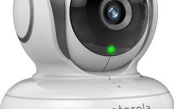 Dětská chůvička Motorola MBP doplňková kamera pro MBP 36S