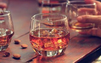 V hlavní roli rum: Degustace 6 prémiových kousků