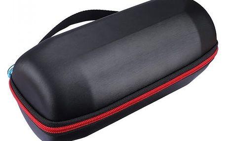 Ochranné cestovní pouzdro JBL Charge 3 Bluetooth reproduktor