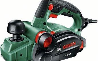 Hoblík Bosch PHO 2000