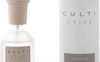 Culti Stile Aqqua 100 ml interiérový sprej unisex