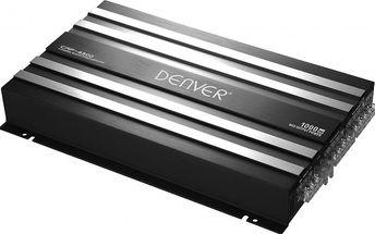 Denver CAP-4300