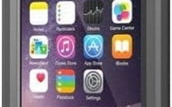 LifeProof NUUD pouzdro pro iPhone 6, modrá - 77-50350 + Zdarma Lifeproof Water Bottle - Hliníková láhev 710 ml v hodnotě 489 Kč