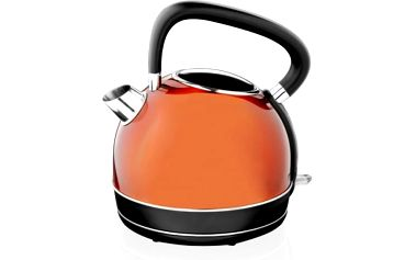 Rychlovarná konvice ETA Adriana 5598 90020 oranžová