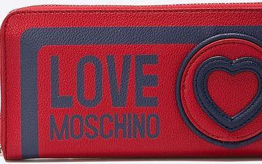 Love Moschino - Peněženka