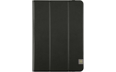 Belkin Trifold Folio pouzdro pro iPad Air 1/2 - černá - F7N319btC00