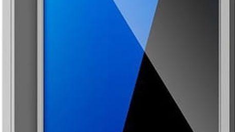 LifeProof Fre pouzdro pro Samsung S7, odolné, bílá - 77-53379 + Zdarma Lifeproof Water Bottle - Hliníková láhev 710 ml v hodnotě 489 Kč