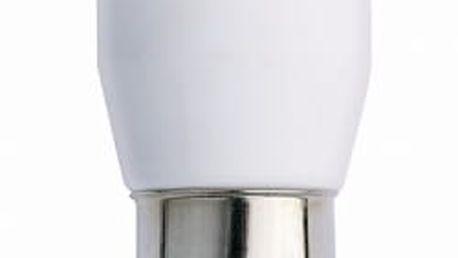 Žárovka LED Tesla reflektor R39, 3,6W, E14, teplá bílá