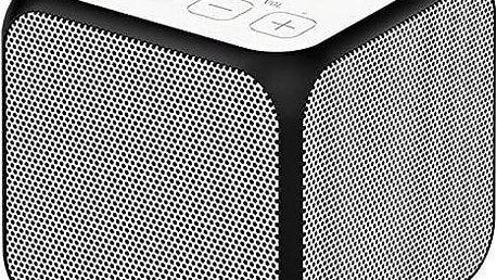 Sony SRS-X11, bílá - SRSX11W.CE7