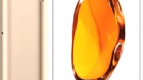 Mobilní telefon Apple iPhone 7 s pamětí 128 GB v barvě Gold