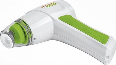 Vakuovačka Concept VA-0020 bílá/zelená