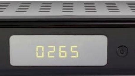 Opticum Terra HD 265 DVB-T2